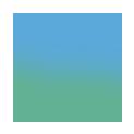 icone banque comptable en ligne