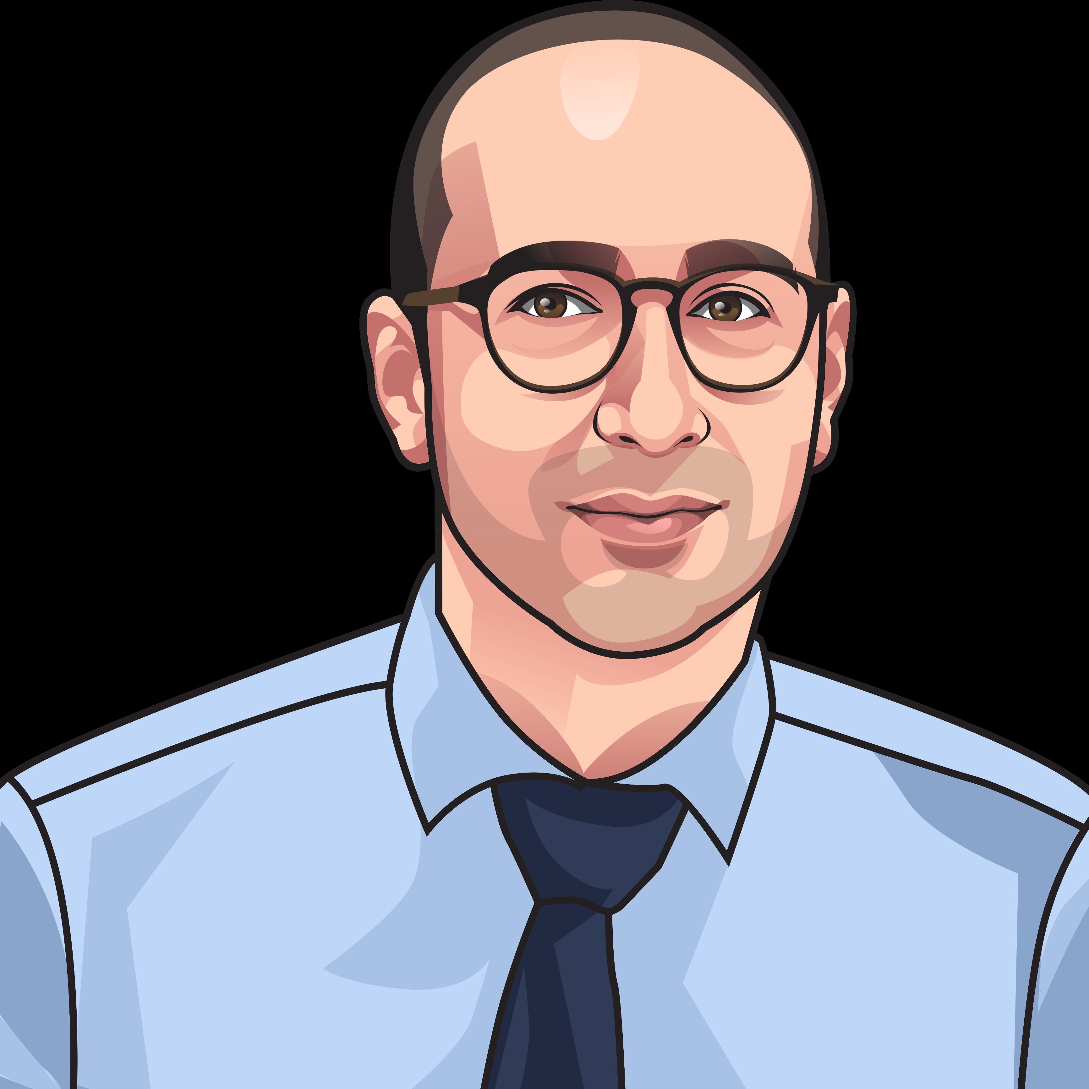Noly Compta, l'expert-comptable en ligne- Expert-comptable