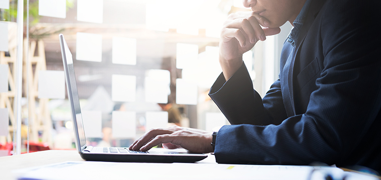 Noly Compta, l'expert-comptable en ligne